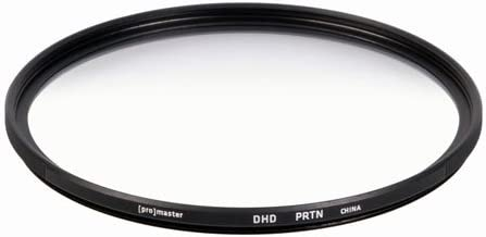 Promaster 77MM PROTECTION - DIGITAL HD Lens Filter