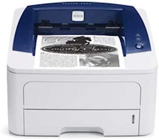 Xerox Phaser 3250DN Laser Printer (Certified Refurbished)