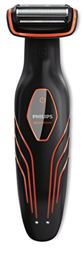 Philips BG2026/32 Bodygroom Plus Series 3000 Depilatore...