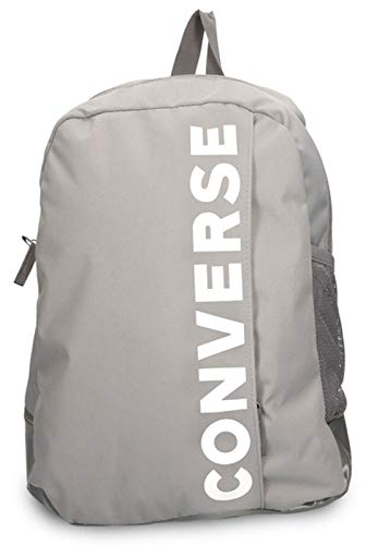 Converse Speed 2 Backpack - Dolphin/Mason/White