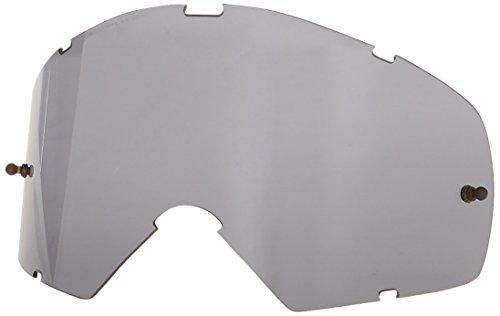 Oakley RL-Mayhem-Pro-5 Lentes de reemplazo para gafas de sol, Multicolor, Talla Única Unisex Adulto