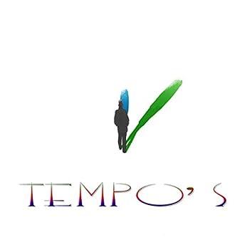 Tempo's