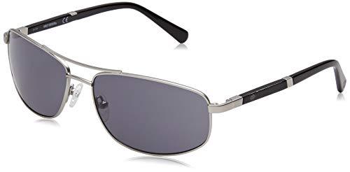 Harley Davidson Eyewear Occhiali da sole HD0922X Uomo