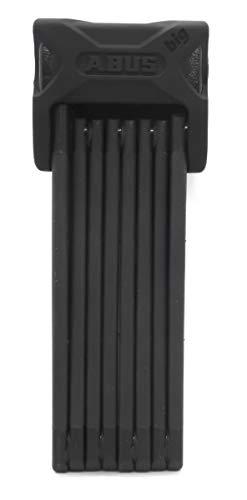 ABUS(アブス) Bordo Big 6000/120cm (1200mm) (ブラック) [並行輸入品]