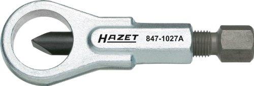 HAZET 847-1027A Mechanischer Mutternsprenger