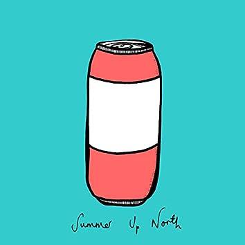 Summer Up North