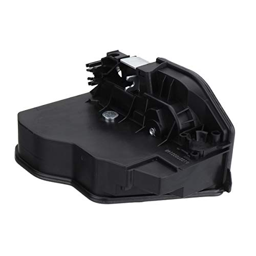 MOMOALA AAlamor Rechtsachter Vermogen Elektrische Deur Lock Motor Elektrische Latch Actuator Voor BMW