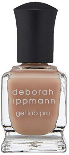 Deborah Lippmann Nail Polish, Brand New Day, 0.5 fl. oz.