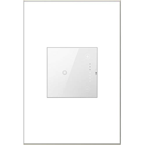 Touch Dimmer, 700W Wireless Master, Whole-House (Incandescent, Halogen, MLV, Fluorescent, ELV, CFL, LED)