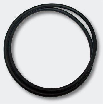 Wiltec vervangingsonderdeel voor SunSun biologisch drukfilter CPF-180/250 dekselafdichting