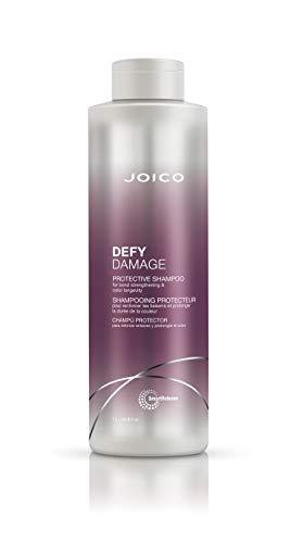 Joico Defy Damage Protective Shampoo 33.8 fl oz