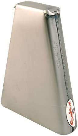 Bargain Fixed price for sale Latin Percussion ES-9 Salsa Deep Hand Bell