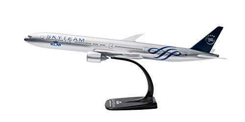 PPC Holland KLM Skyteam Boeing 777-300ER | 1:200