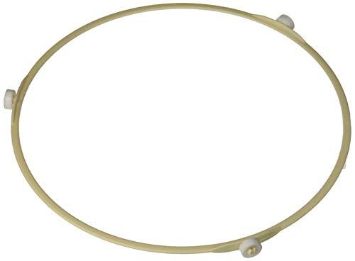 Panasonic F290D9330AP Ring, Roller