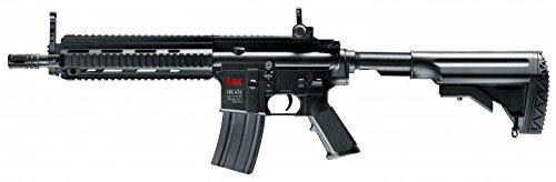 Heckler & Koch -   HK 416CQB 416