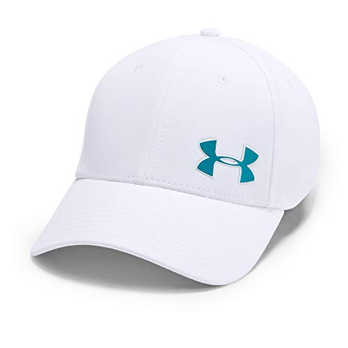 Under Armour Men's Golf Headline 3.0 - Gorra Hombre