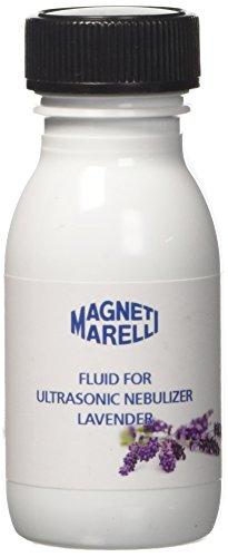 Magneti Marelli 007950025360 Box sanifx verstuiver lavendel, set van 2