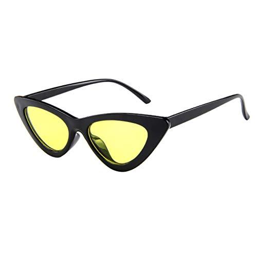 Jaysis Polarisierte Sonnenbrillen für Frauen, Verspiegelte Gläser für Brillenträgerfoto requisiten zubehör the twiddlers packungen led licht auf glühen blinkende spielzeuge fingerlichter