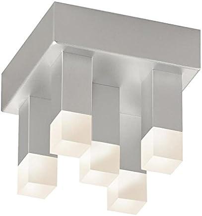 5で。LEDサーフェスマウント