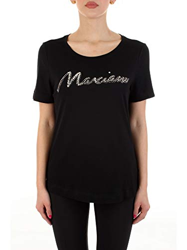 Marciano GUESS 1GG605-K46D1 Camiseta Manga Corta Mujer S