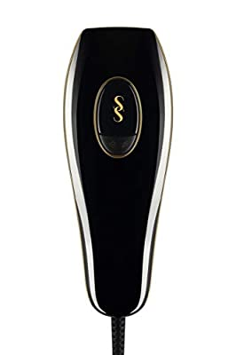 SmoothSkin Pure - Black