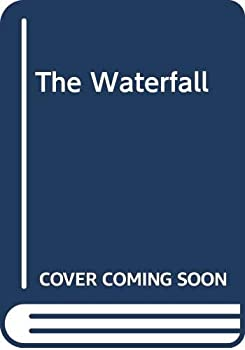 The Waterfall 0140033173 Book Cover