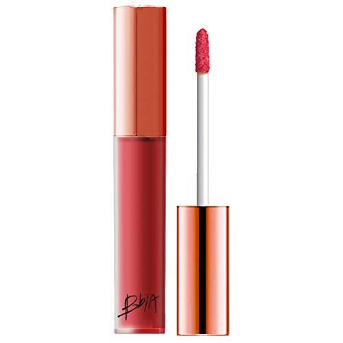 BBIA Last Velvet Lip Tint #20 More Mature 1