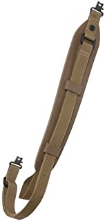 The Outdoor Connection The Super-Grip Super Sling, Coyote