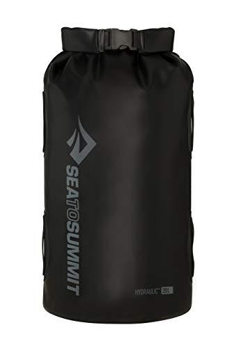 Sea to Summit Hydraulic Dry Bag 35 L sac de rangement