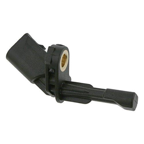 febi bilstein 23808 ABS-Sensor , 1 Stück