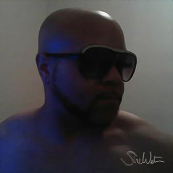 Sirewater