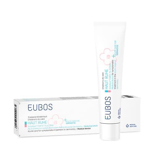 EctoAkut forte mit 7% Ectoin von Eubos