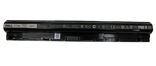 Dell Inspiron 15 5000-serie (5559) 4-zellen-Batterie 40wh Type m5y1k 453-bbbr schwarz 4 Cell