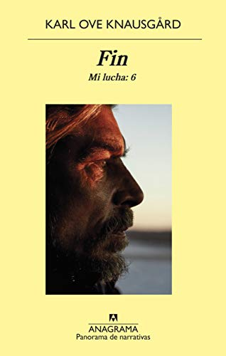 Fin. Mi Lucha, Vol. 6: Mi lucha: 6: 1007