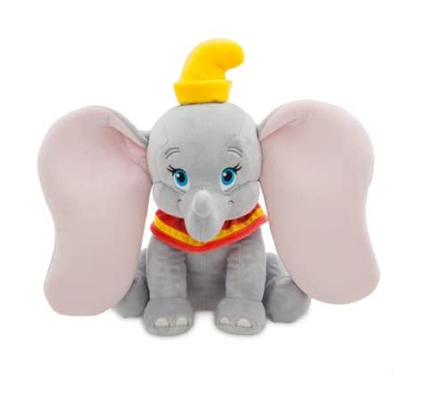 Dumbo - Peluche mediano - 35,5 cm