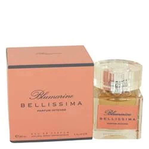BLUMARINE Bellissima Int Eau de Parfum Spray 30 ml