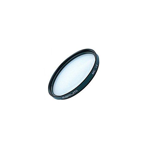 Marumi Filter Close Up 4 77 mm