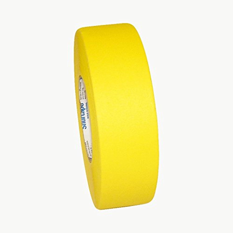 Shurtape P-628 Industrial Grade Gaffers Tape    2 in. x 55 yds. (Gelb) by Shurtape B000QEERMM | Fairer Preis  f9d9b5