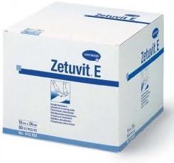 Zetuvit E Pansement Non st/érile 328-6085