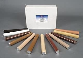 Epoxy Putty Stick 12 Pack Assortment