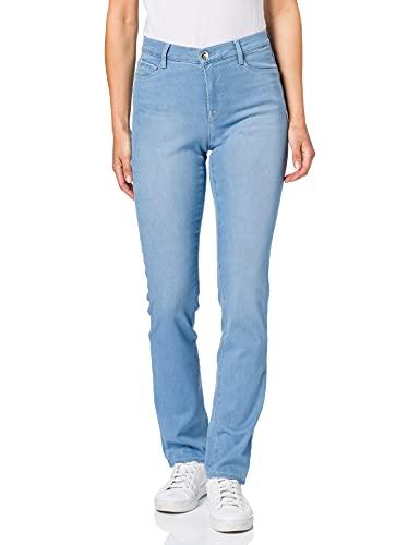 BRAX Damen Slim Fit Jeans Hose Style Mary Stretch Baumwolle nachhaltig