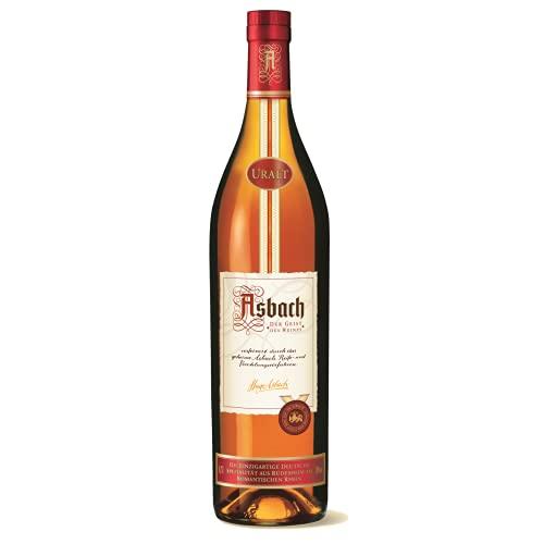 Asbach Asbach Uralt 36% Vol. 0.7L - 700 ml
