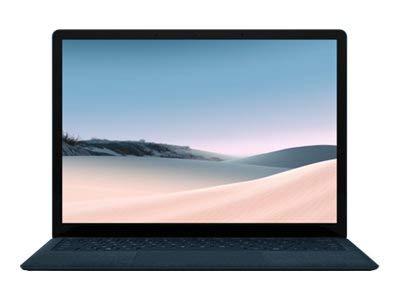 Compare Microsoft Surface PKU-00043 vs other laptops
