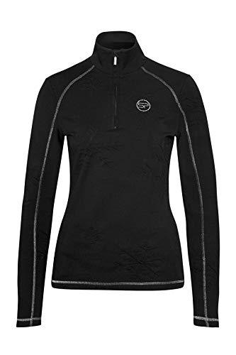 Sportalm Skikey Shirt - 42/XL