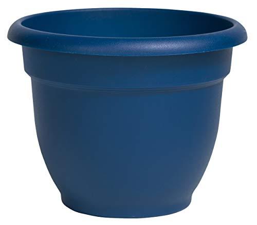 Bloem Ariana Self Watering Planter, 6