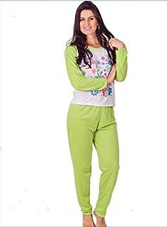 27798976db4531 Moda - Verde - Lingeries e Roupas Íntimas / Pijamas, Lingeries e ...