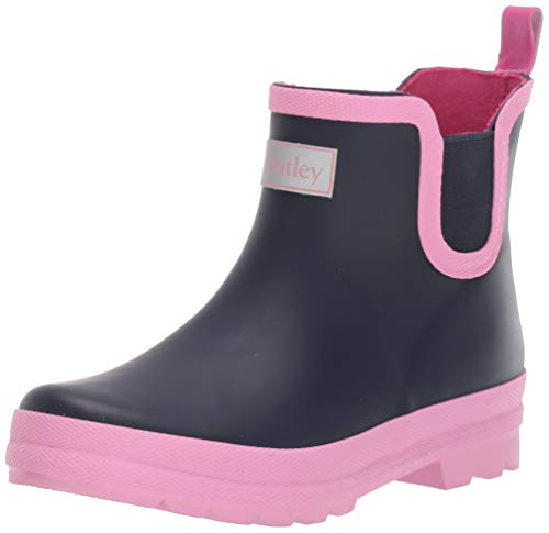 Child Boots Rain
