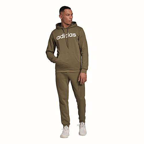 Adidas MTS CO HO Conavy/FTWWHT/Croyal