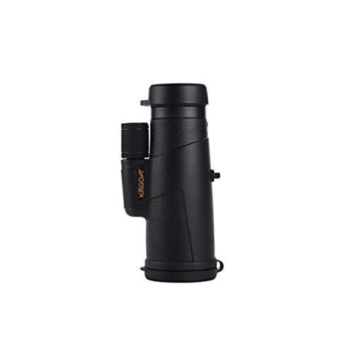 GXYAS Fotografische camera telescoop monoculair verstelbare telescoop high-definition low-light nachtzicht met smartphone statief geschikt voor de jacht bergbeklimmen vogel