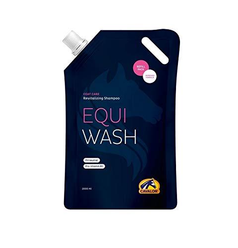 Cavalor Equi Wash 2L